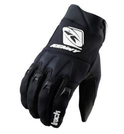 Kenny Track Glove Black 2021