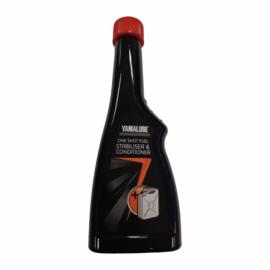 Yamalube Stabiliser & Conditioner 125 ML