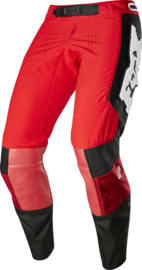 Fox 360 Linc Pant Flame Red 2020