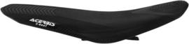 Acerbis X-Seat Zadel KTM SX/SX-F 11-13 EXC 12-13