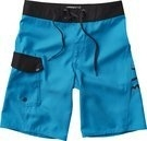 Fox Youth Overhead Boardshort