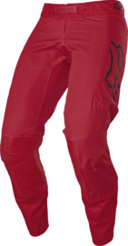 Fox 360 Speyer Pant Flame Red 2021
