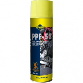 PP-F 52 Spray