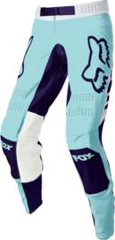Fox Flexair Mach One Woman Pant Aqua 2021