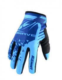 Kenny Brave Glove Kids Blue 2020