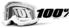 100% The Strata 2 Everest
