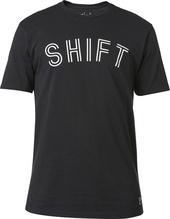 Shift Bowery SS Tee