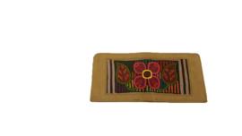 Wallet S Mola Design