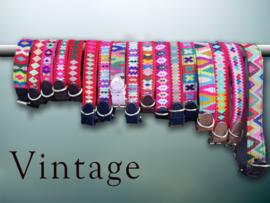 Vintage Collars