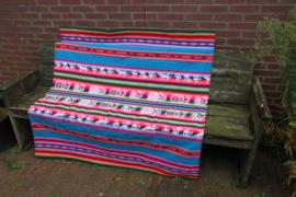 Peruvian textile 2