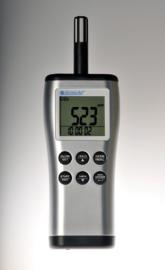 SenseAir (CO2/Temp/RH) / huur per week