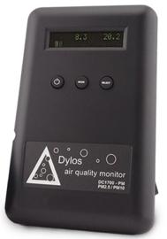 Dylos DC1700-PM / huur per week