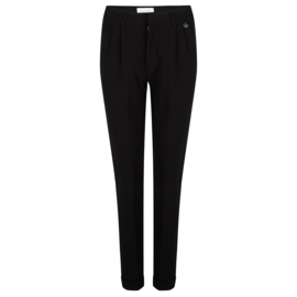 Jacky Luxury - Pantalon - Black