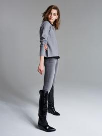 Homage - Skinny Jeans - Grey