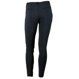 ZIP73 - Trousers - Donker Groen