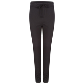 Jacky Luxury - Traveller Pants- Black