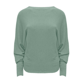 Selected by Boho Chic - Knitted Sweater  - Diverse Kleuren
