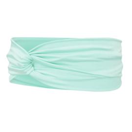 Boho Bikini - Hair Band - Mint