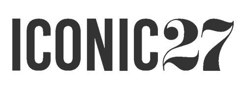 nieuwste-Black-Orchid-jeans-online-kopen-bij-Bohochic-fashion.com!