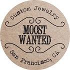 MOOST-Wanted-sieraden-online-kopen-bij-Bohochic-fashion.com!
