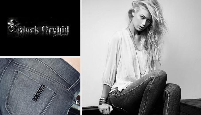 Black-Orchid-Jeans-online-kopen-bij-Bohochic-Fashion-super-fit-jeans