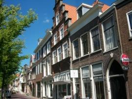 Rondleiding Brouwers en Bier Delft met Gids