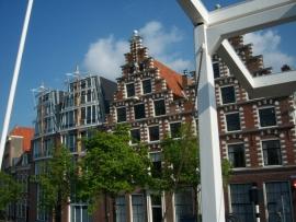 Rondleiding Brouwers en Bier Haarlem met Gids