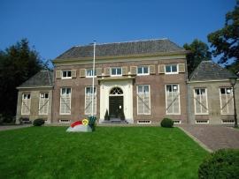 Rondleiding Scheepsvaartkwartier Rotterdam met Gids