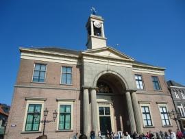 Rondleidingen Harderwijk