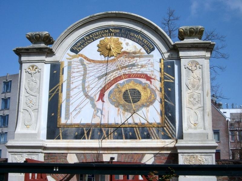Rondleiding verhalen van Groningen met Gids