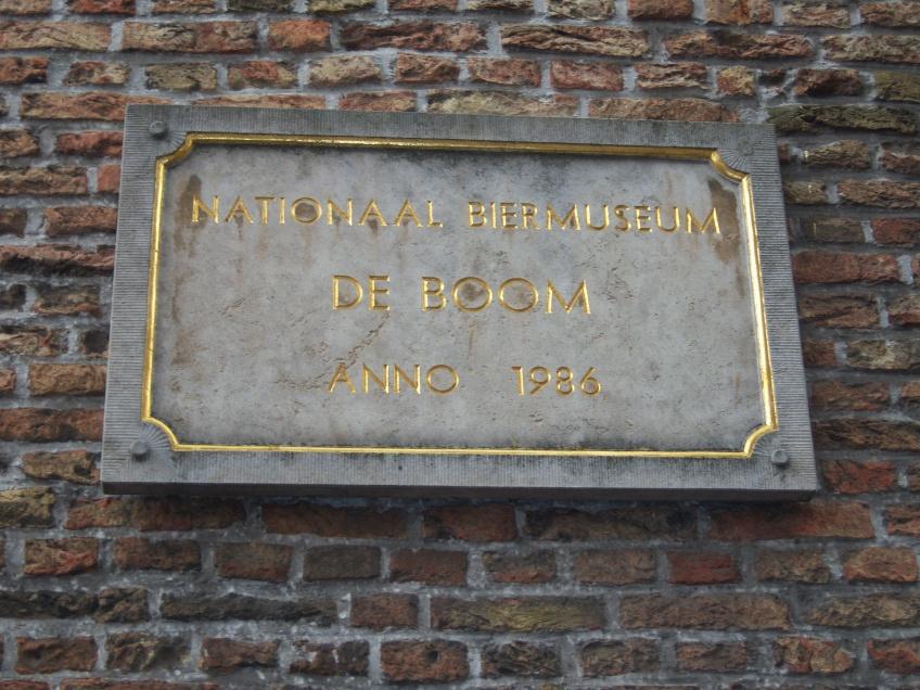 Rondleiding Brouwers en Bier in Alkmaar