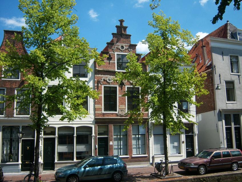 Rondleiding Brouwers en Bier Delft