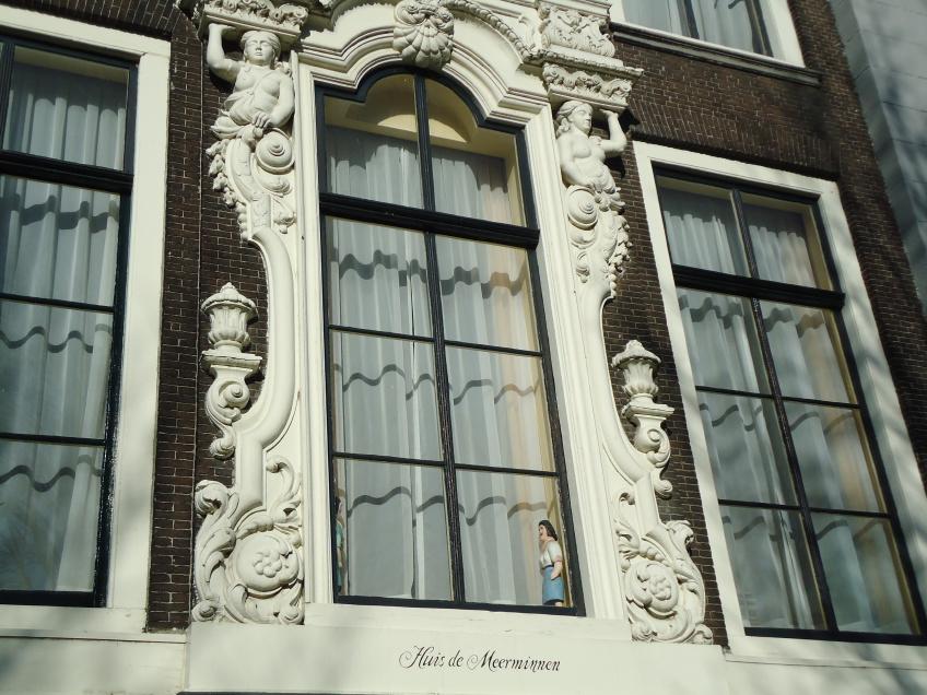wANDELING VERTEL van Dordrecht