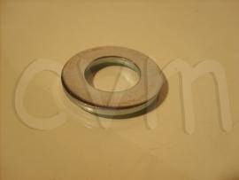 ring 1 inch