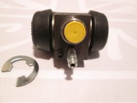 Wielrem cilinder achter 1/2 '' bore GWC1126