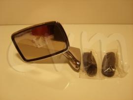 spiegel classic rvs links