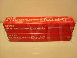 KYB excel-g voorzijde per 2