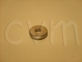 Spruitstuk ring