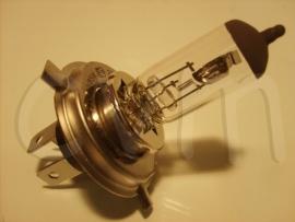 H4 koplamplampje