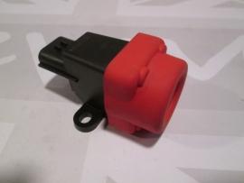 benzinestop schakelaar (inertia switch)