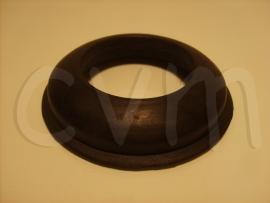 Tankhals rubber