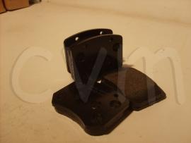 Remblokken Mintex voor 7,5 inch (S/GT) schijven