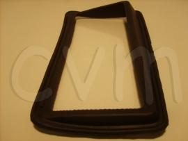 MK2/3 rubber tussen lamp en body rechts
