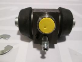 Wielrem cilinder achter 11/16 '' bore GWC1129
