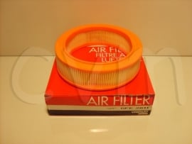 Luchtfilter hiff 44 '90 - '92
