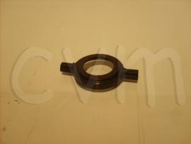 Bevestiging clip voor temperatuur voeler SPI