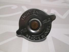 Radiator dop standaard '92-'96 (spi)15 lb