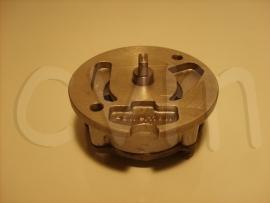 Oliepomp 'turbo' A+ 1275 - 1430