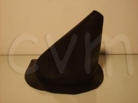 Schakelpookhoes zwart