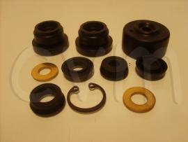 Revisiesetje voor GMC227 hoofdremcilinder